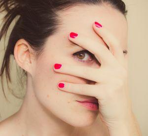 Ce que l'état de vos ongles dit de vous