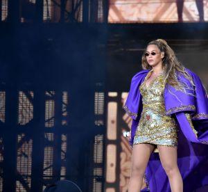 Beyoncé, 37 ans : 5 leçons de style qu'elle nous a appris