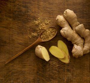 Le gingembre est-il vraiment bon pour la santé (et en beauté) ?