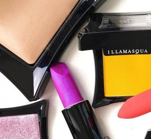 Feelunique : on connait les 10 produits de beauté les plus vendus sur l'e-shop