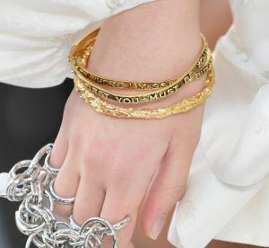 Tendance XL, 80's, strass : les bijoux déjà convoités de l'été 2019