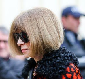 Anna Wintour : les 10 pires fashion faux pas de la papesse de la mode