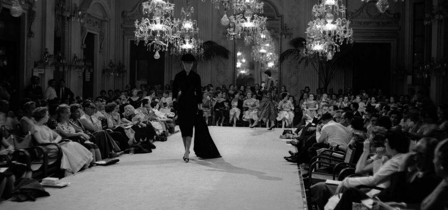 5 infos insolites sur la mode qui vous échappent forcément
