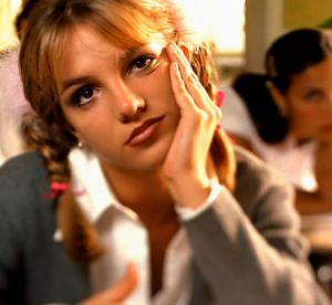 20 ans après, pourquoi on veut toujours être la Britney de Baby One More Time