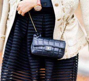 S'offrir du Chanel à moins de 1000 euros, c'est possible, la preuve