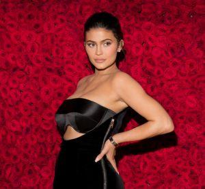 Kylie Jenner et Kim K discutent corps post-grossesse : que faut-il en retenir ?