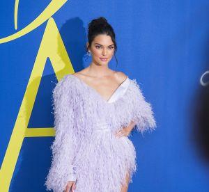 Kendall Jenner deviendrait-elle une Kardashian comme les autres ?