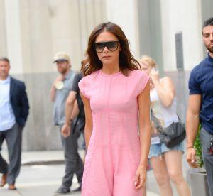 3 trucs à dire à Victoria Beckham pour la convaincre de reformer les Spice Girls