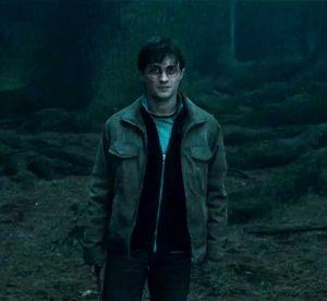 Un pop-store 100% Harry Potter ouvre à Paris