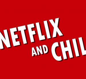 Des codes Netflix pour mater des films de Noël (et passer sa vie sous un plaid)