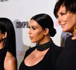 Les Kardashian vont-elles se rhabiller un jour ?