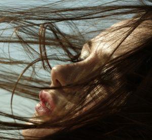 Ces marques éthiques qui veulent du bien à nos cheveux