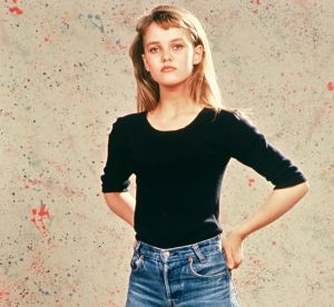 Vanessa Paradis : 5 fois où sa fille Lily-Rose lui a piqué son look
