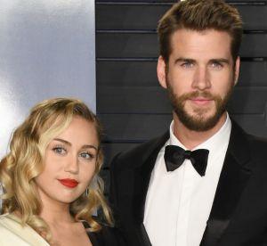 Miley Cyrus : pourquoi on pique sa robe de mariée pour notre jour J