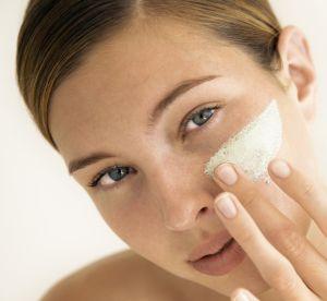 Ces produits contour des yeux testés et approuvés par nos soins