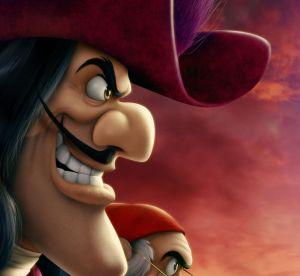 On a été à Disneyland pour le lancement de la saison Pirates et Princesses