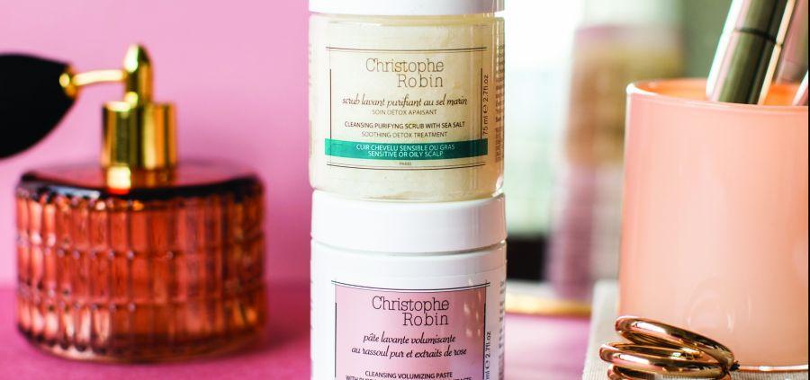 Soins des cheveux : 3 alternatives au shampoing classique