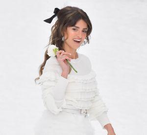 Les rebondissements people les plus marquants du défilé Chanel