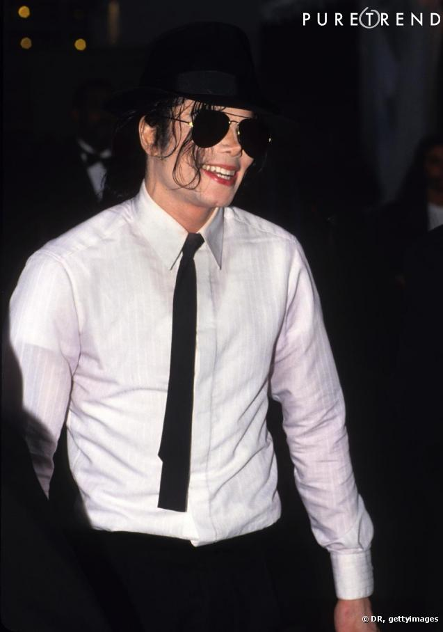 moonwalk michael jackson. moonwalk, Michael Jackson