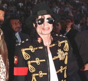 Rihanna, Beyoncé, Lindsay Lohan : Les stars rendent hommage au style de Michael Jackson