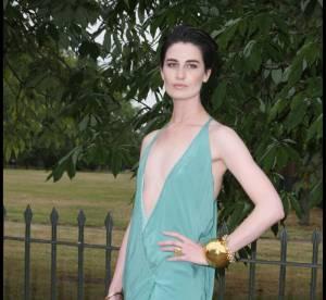 Anna en Chanel, Emma en Proenza Shouler : le top 5 des plus belles robes de la semaine