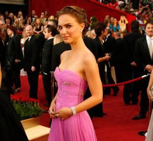 Natalie Portman, Kirsten Dunst, Reese Witherspoon: toutes fan de Rodarte