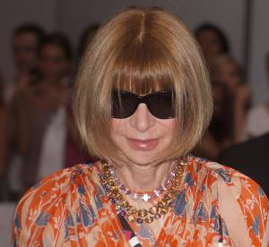 Anna Wintour : le Top 5 de ses obsessions mode