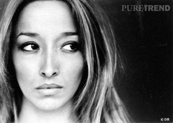 L'écrivaine Saphia Azzedine se confie à Puretrend.