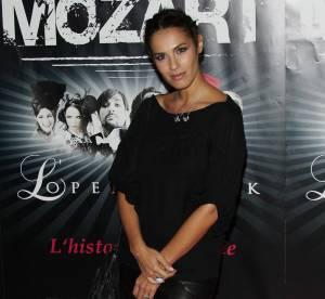 Elisa Tovati : une rock star est née !