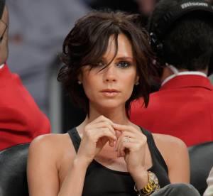 Victoria Beckham : son évolution capillaire du plus cheap au plus glamour
