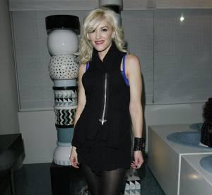Gwen Stefani vous dézippe !