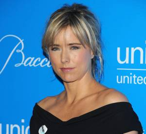 Téa Leoni, come-back réussi