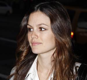 Rachel Bilson : 1 fille, 1 style irrésistible... à shopper !