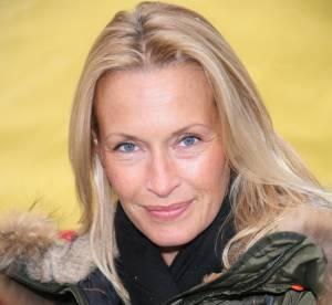 Estelle Lefébure, un vent de rock en hiver