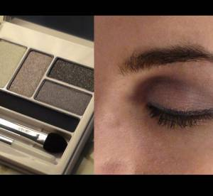 Les tendances make up printemps 2010 testées par Babillages