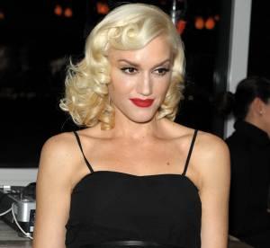 Gwen Stefani : ce qu'il ne faut pas faire en cuissardes