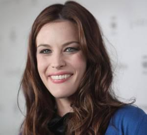 Liv Tyler, couverte de bleus !