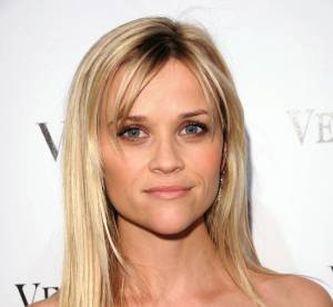Reese Witherspoon, leçon de glamour au naturel