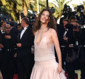 Cannes : Les plus belles robes du Festival depuis 2000