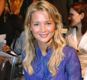 Virginie Efira : comment la jolie blonde s'est-elle transformée en fashionista ?