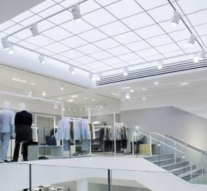 COS ouvre trois nouvelles boutiques en France