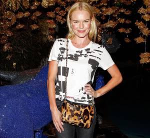 Kate Bosworth fait des jalouses... A shopper !
