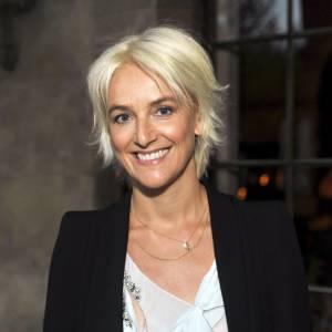 Vanessa Bruno au Château Marmont à Los Angeles
