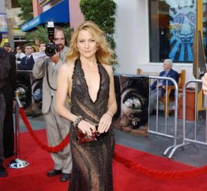 Kate Hudson : ses plus beaux looks