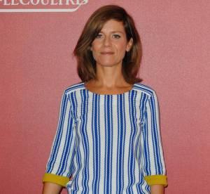 Marina Foïs : ode à l'élégance française
