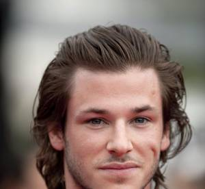 Gaspard Ulliel Vs Jude Law : le match des égéries beauté