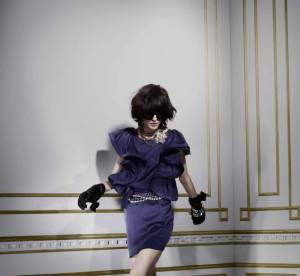 Exclusif : la collection Lanvin pour H&M