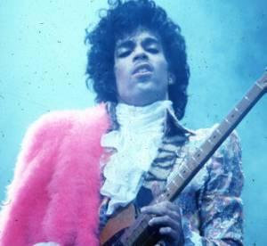 Prince : l'évolution mode de l'icône 80's