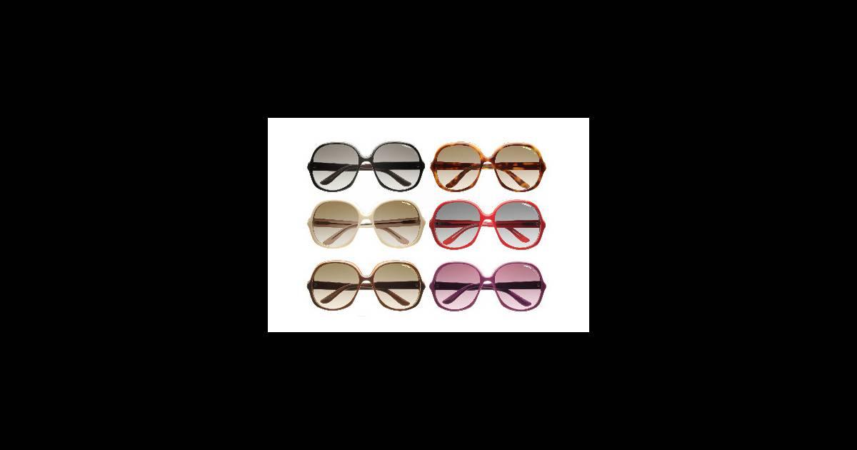 lunettes carrera en vente chez l 39 opticien le plus proche de chez vous mon opticien. Black Bedroom Furniture Sets. Home Design Ideas