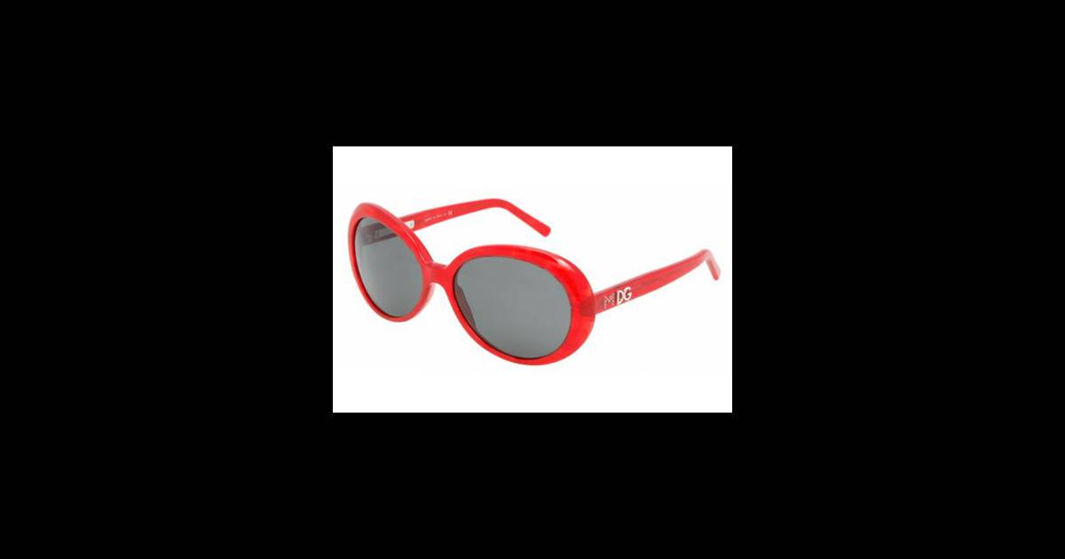 lunettes madonna pour dolce gabbana en vente chez l 39 opticien le plus proche de chez vous mon. Black Bedroom Furniture Sets. Home Design Ideas